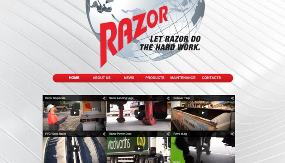 tm-0715-news-razor630