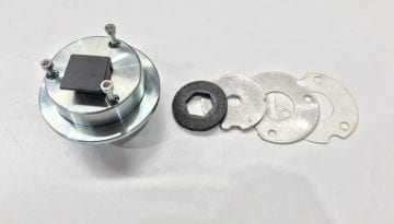 Brake Kit - Photo-Medium