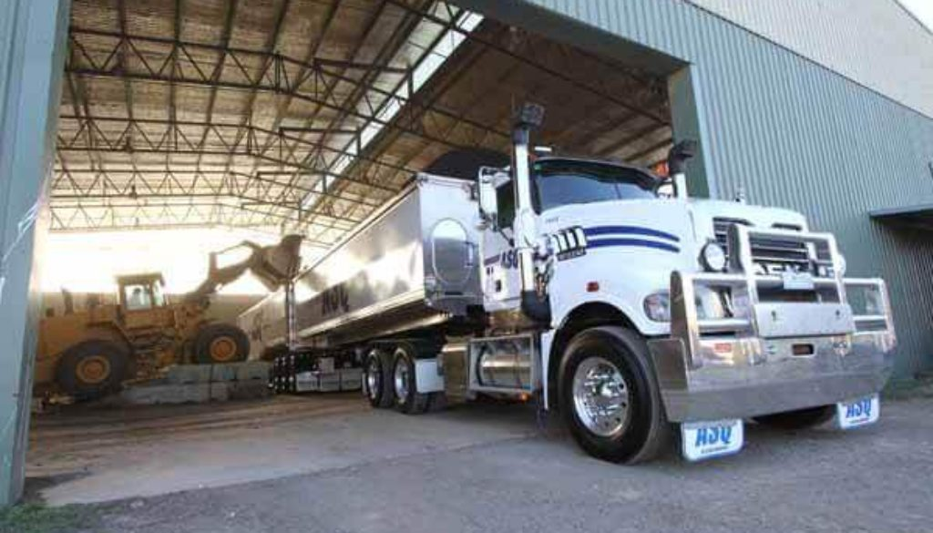 Allstone Quarries and TEFCO Trailers_11