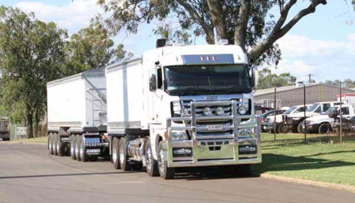 Rhino-trailers_1